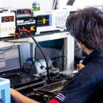 computadoras-motores-diesel