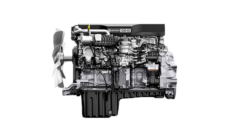 ¿Para qué sirve el sistema EGR de mi camión?